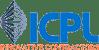 icpl-client