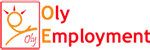 olyemployment-client