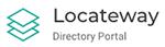 Locateway _logol