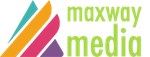 maxway_logo