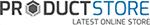 producstore_logo