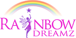 rainbow_logo150x76
