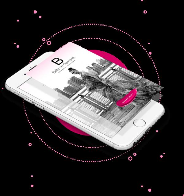 app-images-2
